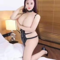 Chinesegirl - Sex ads of the best escort agencies in Yanbu - Luxi