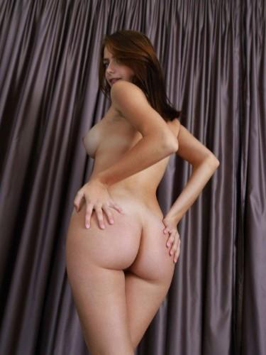 Sex ad by kinky escort Martina (21) in Riyadh - Photo: 6