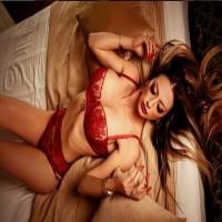 Luxury Models Agency Dubai - Sex ads of the best escort agencies in Dubai - Michelle