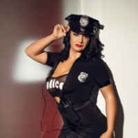 Luxury Models Agency Dubai - Sex ads of the best escort agencies in Dubai - Jasmine