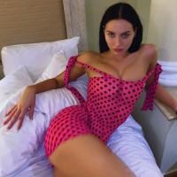 CallGirls Dubai - Sex ads of the best escort agencies in Al Ahmadi - Kira