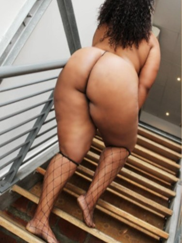 Escort agency Youl Agence in Casablanca - Photo: 13 - Claire