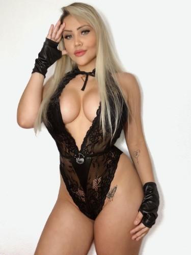 Sex ad by kinky escort Veronica (21) in Dubai - Photo: 4