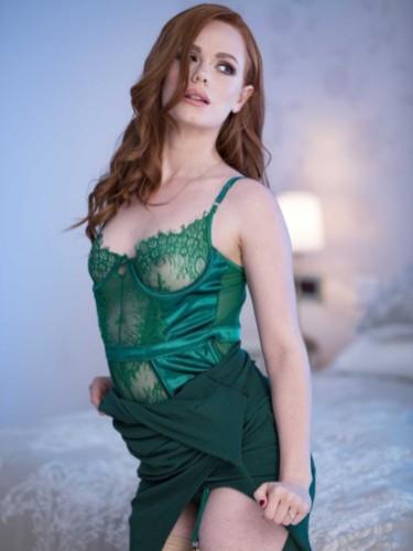Sex ad by kinky escort Nellie (21) in Riyadh - Photo: 3