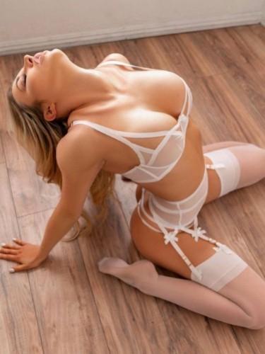 Sex ad by kinky escort Nastya (25) in Beirut - Photo: 6