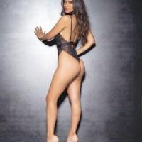Escort Agency - Sex ads of the best escort agencies in Jordan - Kriss