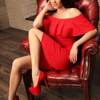 Uaemensclub - Sex ads of the best escort agencies in United Arab Emirates - Ingrida