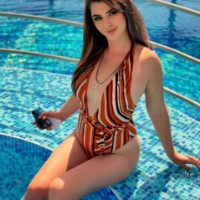 Escort Agency - Sex ads of the best escort agencies in Jordan - Diana