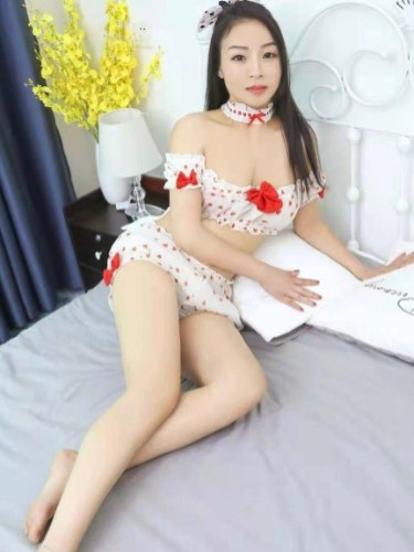 Sex ad by escort Nana (21) in Riyadh - Photo: 7