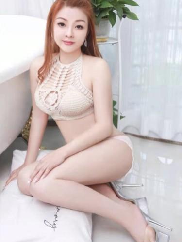 Sex ad by escort Xuer (21) in Riyadh - Photo: 3