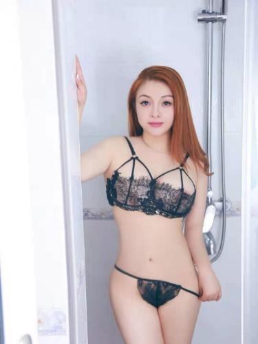Sex ad by escort Xuer (21) in Riyadh - Photo: 6