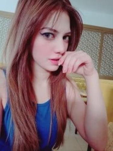 Sex ad by kinky escort Malika (18) in Dubai - Photo: 5
