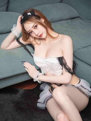 Sex ad by kinky escort Eriko (21) in Khobar - Photo: 6
