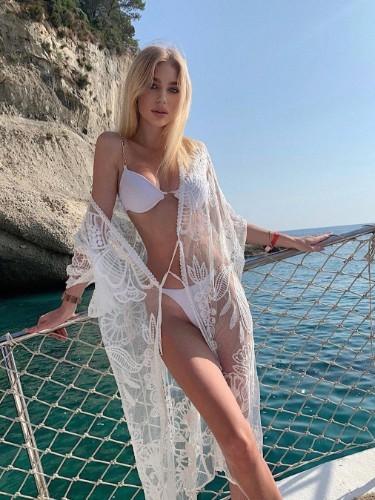Sex ad by escort Malika (21) in Dubai - Photo: 6