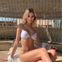 Dubai Elite Girls - Sex ads of the best escort agencies in United Arab Emirates - Malika