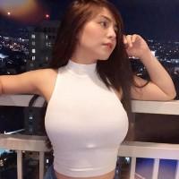 Filipino Girls - Sex ads of the best escort agencies in United Arab Emirates - Filipino Escort