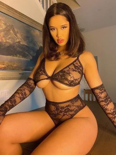 Sex ad by kinky escort Ivy (22) in Dubai - Photo: 1