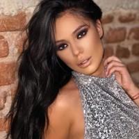 Luxury Models Agency Dubai - Sex ads of the best escort agencies in Dubai - Verjiniya