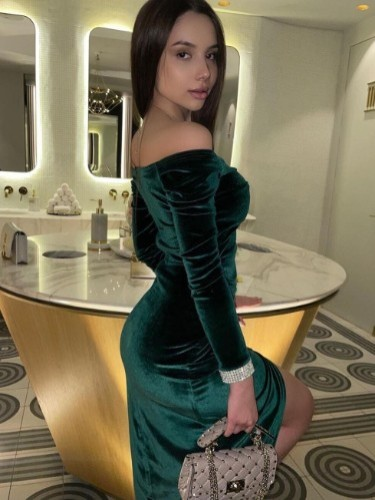 Sex ad by kinky escort Sophie (20) in Riyadh - Photo: 5