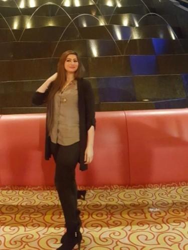 Sex ad by escort Pihu (22) in Dubai - Photo: 1