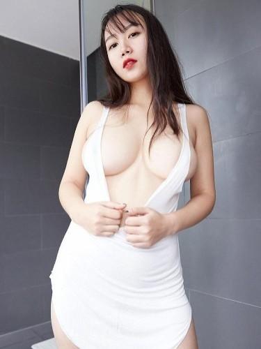 Sex ad by kinky escort Aina (21) in Riyadh - Photo: 3