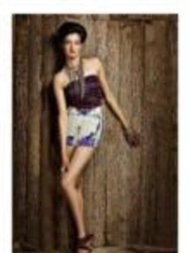 Sex ad by kinky escort Alissa (18) in Dubai - Photo: 4