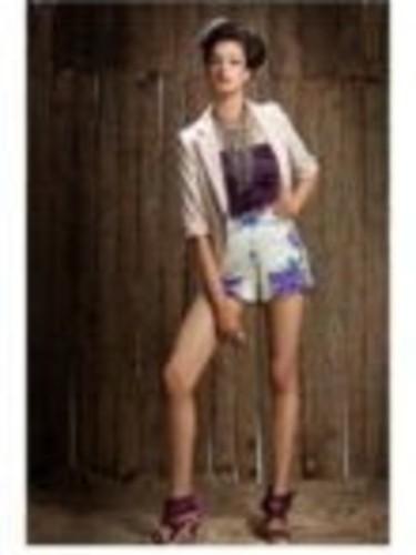 Sex ad by kinky escort Alissa (18) in Dubai - Photo: 3
