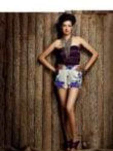 Sex ad by kinky escort Alissa (18) in Dubai - Photo: 5