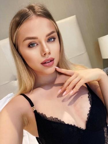 Sex ad by kinky escort Vika (20) in Dubai - Photo: 4