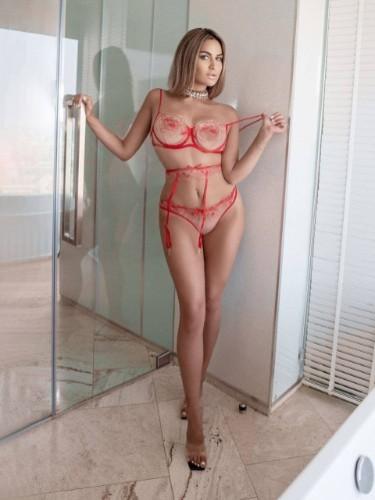 Sex ad by kinky escort NikA (20) in Dubai - Photo: 3