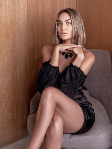 Sex ad by kinky escort NikA (20) in Dubai - Photo: 7