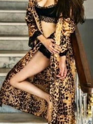 Sex ad by kinky escort Maheen (18) in Dubai - Photo: 3