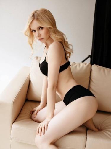 Sex ad by kinky escort Alexa hand Vika (18) in Dubai - Photo: 4