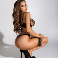 Russian Lady - Sex ads of the best escort agencies in Jordan - Nastya