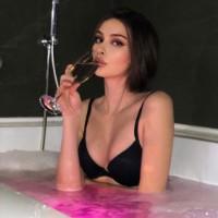 Dubai Elite Girls - Sex ads of the best escort agencies in Jordan - Amanda
