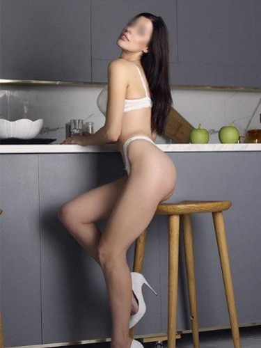 Sex ad by escort Sunitha (21) in Hawally - Photo: 1
