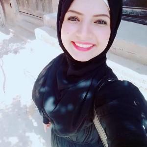 Sex ad by Nona (25) in Cairo