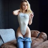 CallGirls Dubai - Sex ads of the best escort agencies in Jordan - Polina
