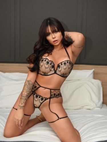 Sex ad by escort Manila (22) in Dubai - Photo: 3