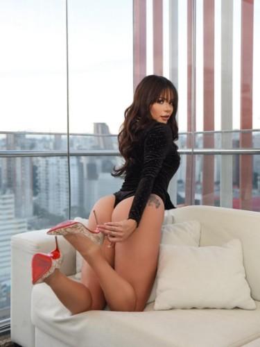Sex ad by escort Manila (22) in Dubai - Photo: 1