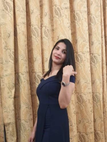 Sex ad by escort Miss Kaifi (22) in Dubai - Photo: 5
