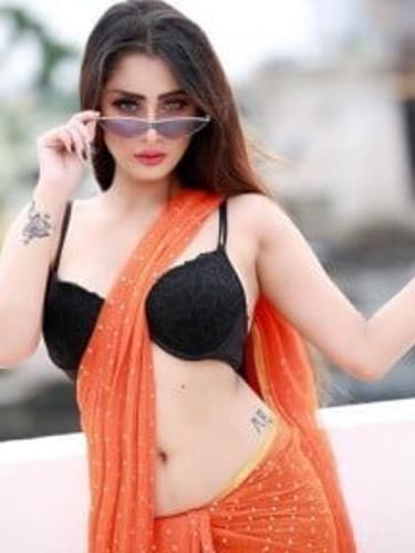 Sex ad by kinky escort Mahi (18) in Dubai - Photo: 3