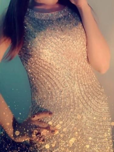 Sex ad by kinky escort Mahi (18) in Dubai - Photo: 4