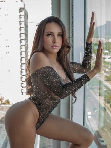 Sex ad by escort Mira (22) in Dubai - Photo: 4