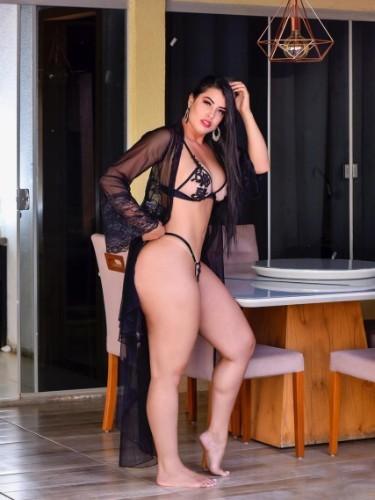 Sex ad by escort Adriana (22) in Dubai - Photo: 4