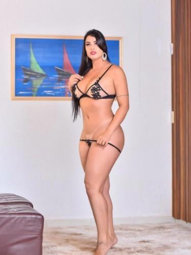 Sex ad by escort Adriana (22) in Dubai - Photo: 7