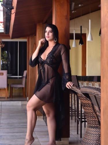 Sex ad by escort Adriana (22) in Dubai - Photo: 3