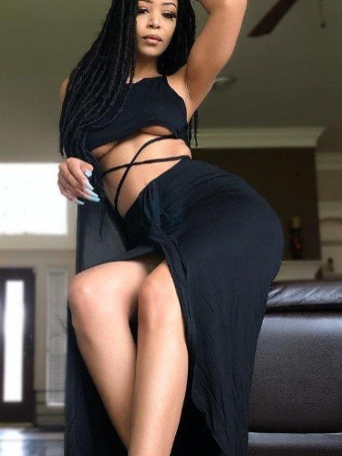Sex ad by escort Angel (23) in Dubai - Photo: 4