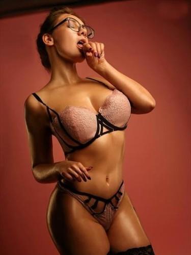 Sex ad by escort Helen (23) in Beirut - Photo: 5