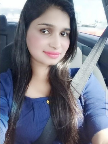 Sex ad by escort Miss Saher (22) in Dubai - Photo: 1